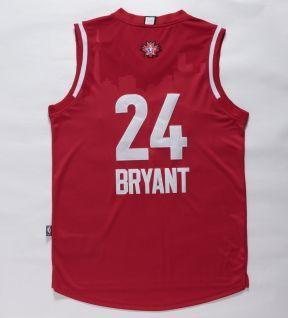 Bryant-24-2.jpg