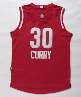 Curry-30-2.jpg