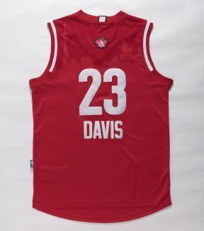 Davies-23-2.jpg