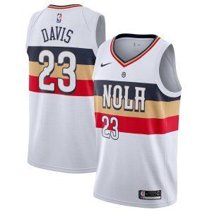 Davis Pelicans Earned