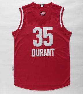 Durant-35-2.jpg