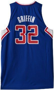 Griffin-Clippers-Azul-32-2.jpg