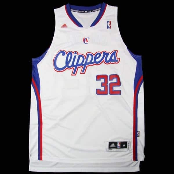 Griffin-Clippers-Blanca-32-1.jpg