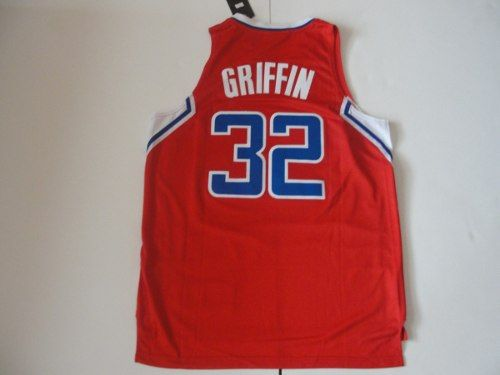 Griffin-Clippers-Roja-32-2.jpg