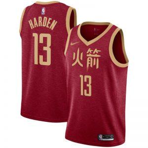 Harden-Rockets-The-City