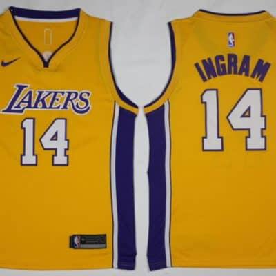 Limpieza repetible Suelta Transpirable Camiseta de Baloncesto Kobe Bryant 24 Los Angeles Lakers 2020 Nueva Camiseta de Baloncesto con patr/ón de Piel de Serpiente Mamba Negra