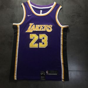 James-lakers-azul-retro