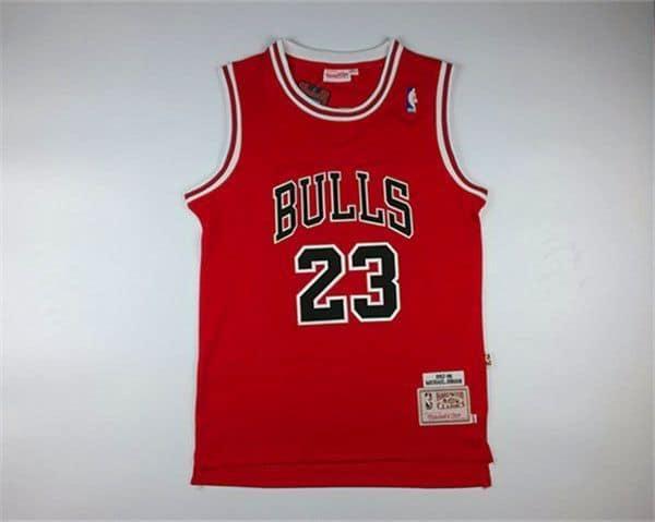 camiseta chicago bulls jordan