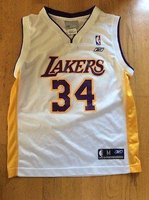 Oneal-Lakers-Blanca-32-1.jpg