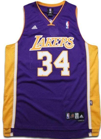 Oneal-Lakers-Morada-32-1.jpg