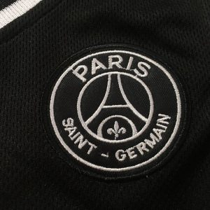Logo-Paris-Saint-Germain