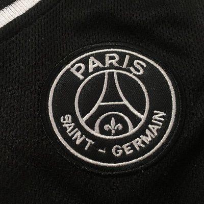Logo-Paris-Saint-Germain