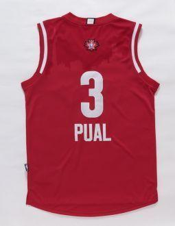Paul-3-2.jpg