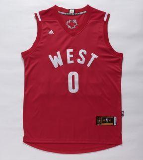 Westbrook-0-2.jpg