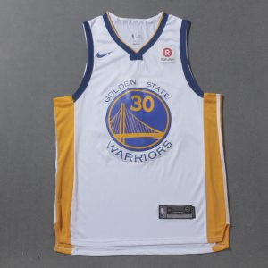 camiseta-stephen-curry-rakuten