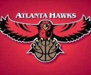Camisetas Atlanta Hawks
