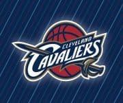 Camisetas Cleveland Cavaliers
