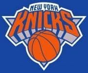 Camisetas New York Knicks