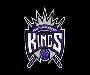Camisetas Sacramento Kings