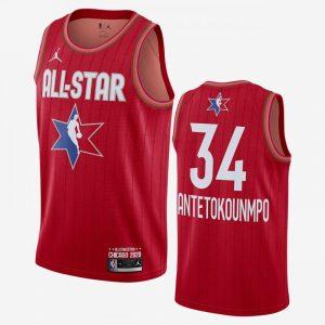 giannis-antetokounmpo-all-star-jordan-nba-swingman-jersey-0Ssd9W