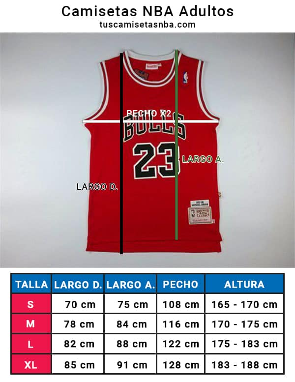 e7313ac15c3 Camisetas NBA NK (Camisetas Nike) Camisetas NBA ADDS (Camisetas Adidas)